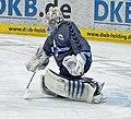 Niklas-Treutle-2013-01-27.jpg