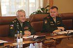 Nikolai Pankov and Mikhail Baryshev.jpg