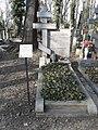 Nikolaj.Alexandrovich.Chodorovich.Grave.jpg