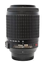 Nikon DX AF-S 55-200mm VR.jpg