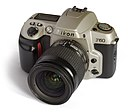 Nikon F60 (top and front) (retouched).jpg