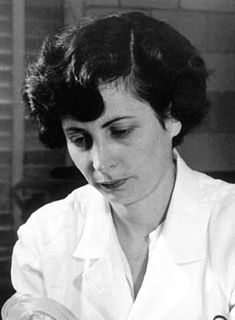 Nina Starr Braunwald American thoracic surgeon and medical researcher