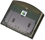 Nintendo-64-Modem-Front.jpg