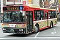 NishiTokyoBus A51017.jpg