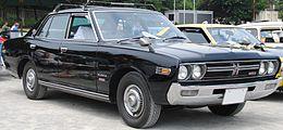 Nissan-Gloria230.jpg