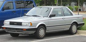 Nissan-Sentra-coupe.jpg
