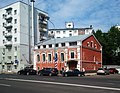 Nizhny Novgorod. Gorky St., 82.jpg