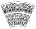 Noções elementares de archeologia fig123.png