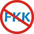 No-fkk.png