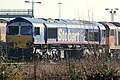 No.66048 James the Engine (Class 66) (6696921501).jpg