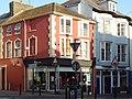 No.8 Pier Street (Penguin Cafe).jpg