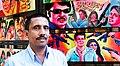 Nobo Kumar Bhadra.jpg