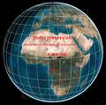 Nodal precession for 550 km altitude.png