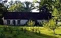 Noironte, ancien bâtiment de ferme du château.jpg