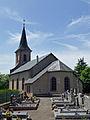 Nompatelize-Eglise (6).jpg