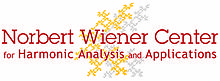 Norbert Wiener Center logo.jpg