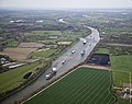 Nord-Ostsee-Kanal (49945398412).jpg