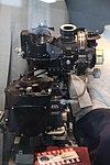 Norden bombsight-IMG 6398.JPG