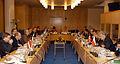 Nordiskt baltisk bostadsministermote under Nordiska radets session i Stockholm.jpg