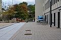 Nordrhein-Westfalen, Wuppertal, Wikicon 2019 NIK 9620.jpg