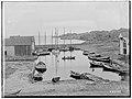 Nordvigsvågen, Utsira, Stavanger amt - fo30141512180018.jpg