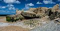 Normandy '12 - Day 4- Stp126 Blankenese, Neville sur Mer (7466574796).jpg