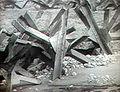Normandy beach obstacles 1944-06-09 2.jpg