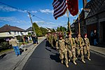 Normandy gathers to remember heroes 150605-F-IM659-494.jpg