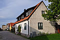 Norra murgatan 54, Visby.jpg