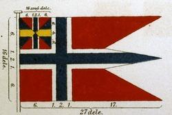 Anglar talar i det norska kungahuset 2