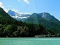 North Cascades National Park (9292797682).jpg