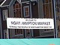 Northampton Market banner.JPG
