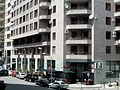Northern Avenue, Buildings, Yerevan (2).jpg