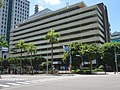 Northern Taiwan Business Group, Chunghwa Telecom 20190727.jpg