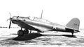 Northrop A-17A (36-257) (4862311920).jpg