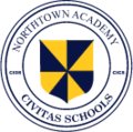 Northtown-academy-seal.png