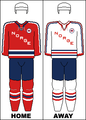 Norway national hockey team jerseys (1964).png