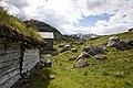 Norwegia-127.jpg