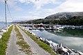 Norwegia-232.jpg