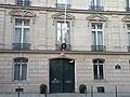 Norwegian embassy in Paris.jpg