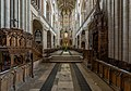 Norwich Cathedral Presbytery, Norfolk, UK - Diliff.jpg