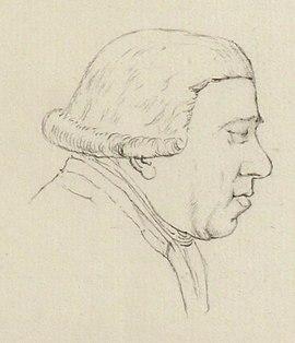 Charles-Louis Clérisseau