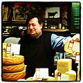 Nothing like artisian cheese from Fromagination, Madison WI best of madison- drool.jpg