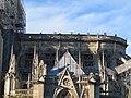 Notre-Dame - 2019-04-24 - Apse, south view 01.jpg