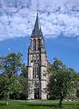 Notre-Dame d'Autrey (1).jpg