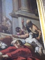 Notre-Dame de Paris visite de septembre 2015 39.jpg