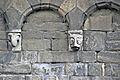 Notre Dame du Réal 2 Embrun France.jpg