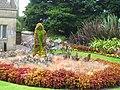 Nottingham Castle and Gardens 04.jpg