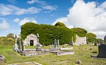 Noughaval Old Church 2015 09 01.jpg