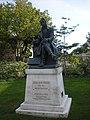 Nouvelle statue de Jean Hameau.jpg